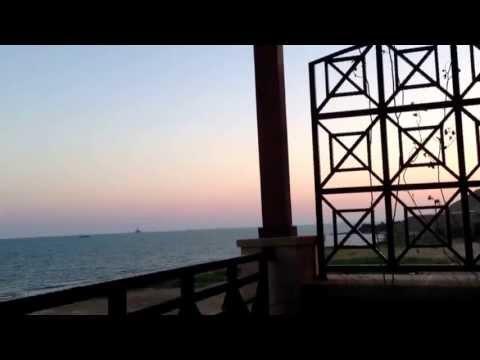 Sapphire Marine Hotel. Baku