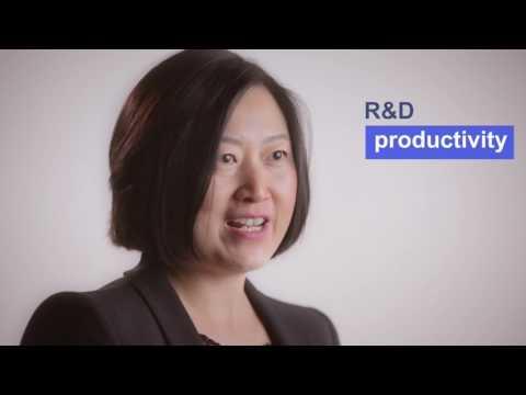 Introducing McKinsey Analytics