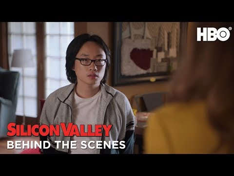 Download Silicon Valley: Bloopers Reel - Behind the Scenes | HBO