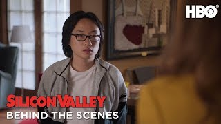 silicon-valley-bloopers-reel-behind-the-scenes-hbo