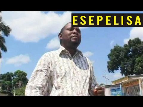 Mon Coeur Mon Sang 7-8 FIN - Groupe Super Kilima - Hermene Kaba - Theatre Congolais Esepelisa