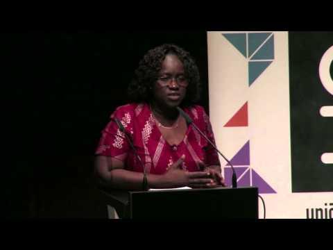 Estrategia nacional para el abandono de la MGF en Guinea Bissau