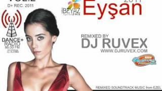 DJ RUVEX (Toygar Ishikli-Face in the mirror) EZEL MUZIK (OFFICIAL)
