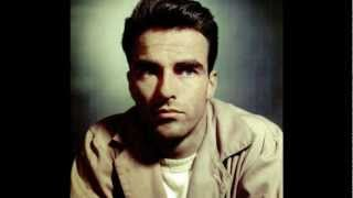 Montgomery Clift video tribute.wmv