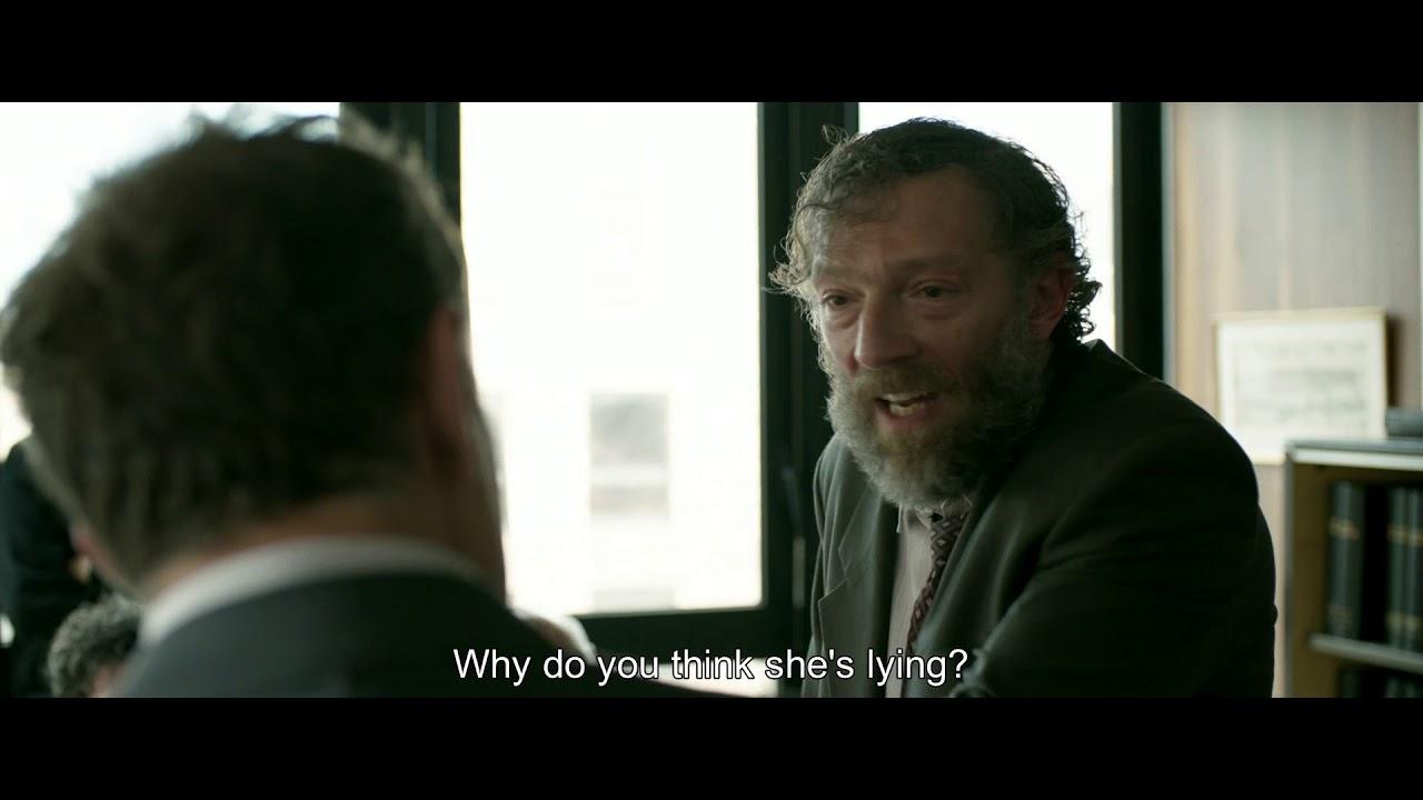 no mans land 1987 english subtitles