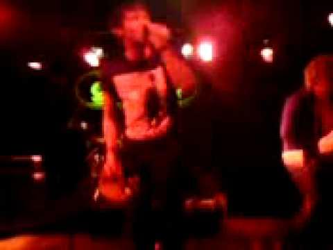 save me now - go audio live