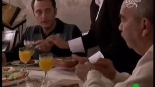 Симфония кохання. 11 серия. I сезон. Сериал