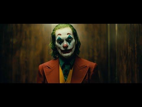 Joker (2019) - Movie Trailer