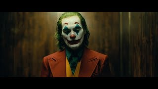 """joker"" centers around the iconic arch nemesis and is an original, standalone story not seen before on big screen. phillips' exploration of arthur fleck ..."