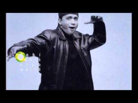 C+C Music Factory - Música es Mi Vida (Robi Rob´s Boriqua Anthem Part. II)