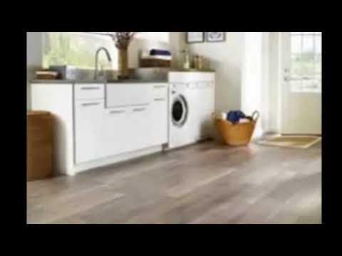 Vinyl Plank Flooring - Vinyl Plank Flooring Basement Concrete | Beautiful Pictures Ideas u0026 & Vinyl Plank Flooring - Vinyl Plank Flooring Basement Concrete ...