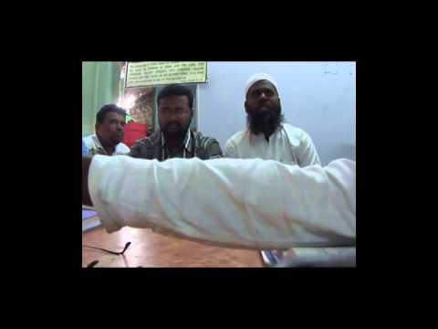 Tamil Islam Convert அப்துல்லா பிர்தவ்சி Way to Paradise Class