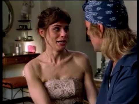 Můj soused zabiják 2 (2004) - Trailer CZ