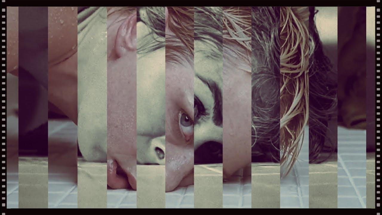 Download Psycho/s