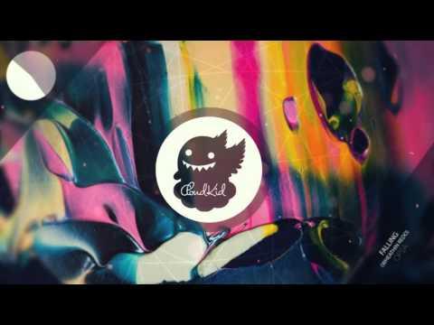Opia - Falling (Whethan Redo)