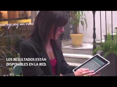 Nueva Ciudad Vieja - Informe BID - Montevideo, Uruguay