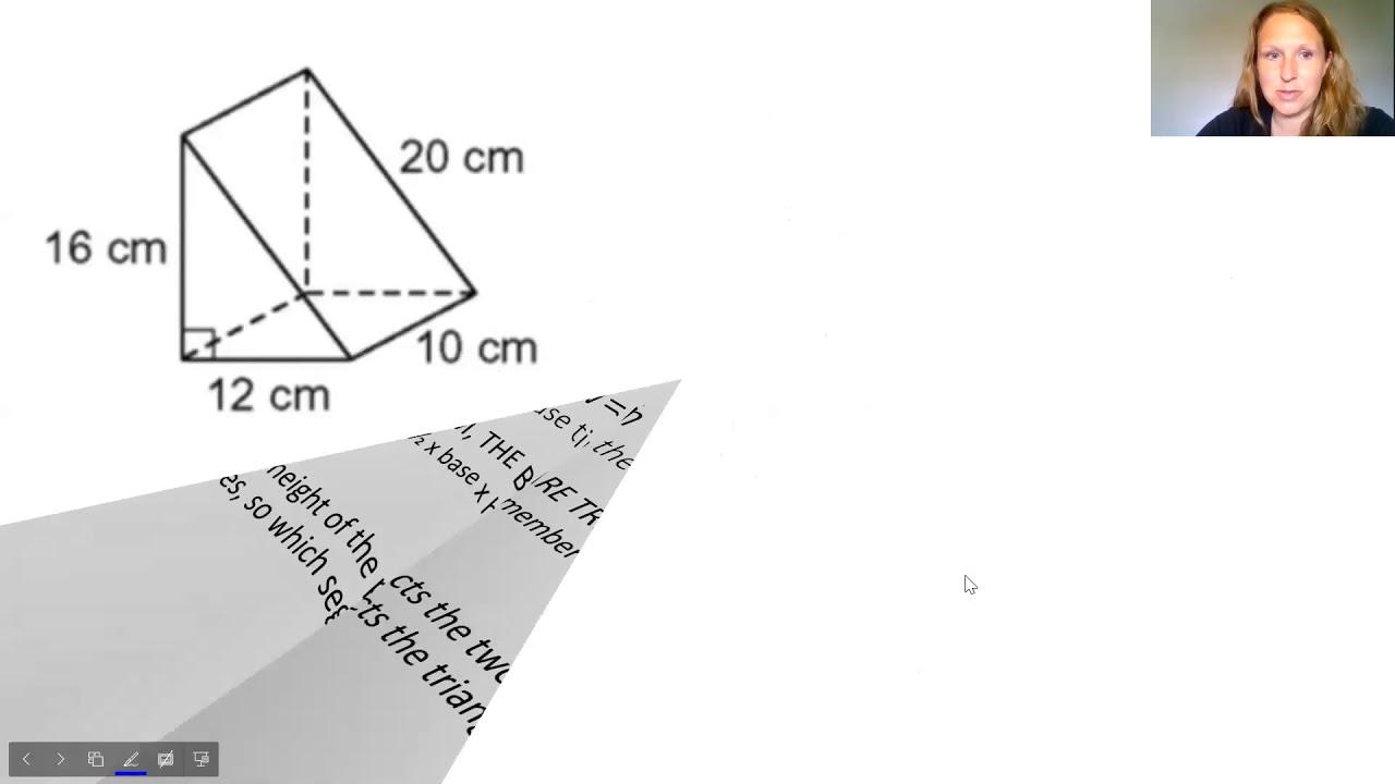 localbitcoins volume of a triangular