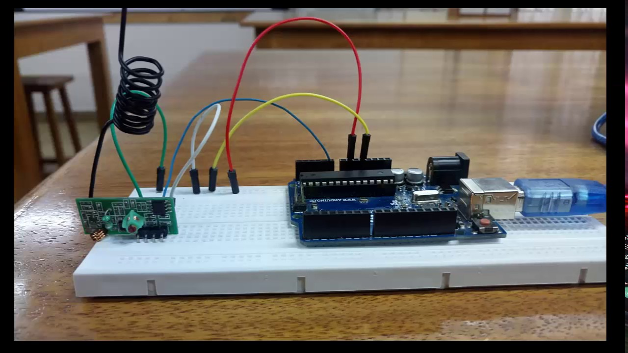 PROJECT OF DIGITAL SIGNAL PROCESSING - YouTube