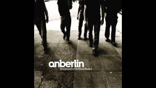 Watch Anberlin Cadence video