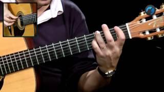 Game of Thrones - Theme (como tocar - aula de violão)