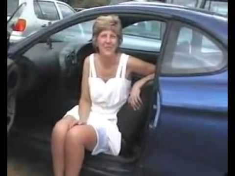 HOT MATURE WOMAN VIDEO from YouTube · Duration:  1 minutes
