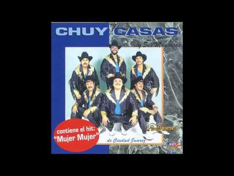 Popurri Norteñitas De CD.Juarez Y Ojinaga (Exitos Del Recuerdo) HQ