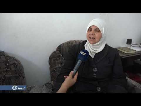 -تجمع ناجيات- مشروع يسلط الضوء على المعتقلات بسجون ميليشيا أسد - سوريا  - 15:53-2019 / 8 / 14