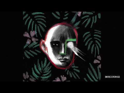 Mata Jones, Anthony Megaro - Break To Hip (Original Mix) [SK138]