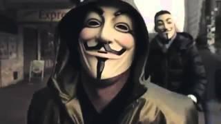 Anonymous Remix - ★ Eliam Pro. ★