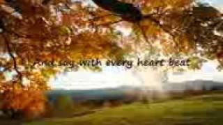 Puttalam Islamic Arab Song  3gp