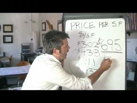 049. What Is The Price Per Square Foot?