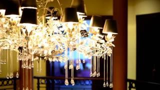 Luxury Villa on Palm Jumeirah, Dubai - Driven Properties
