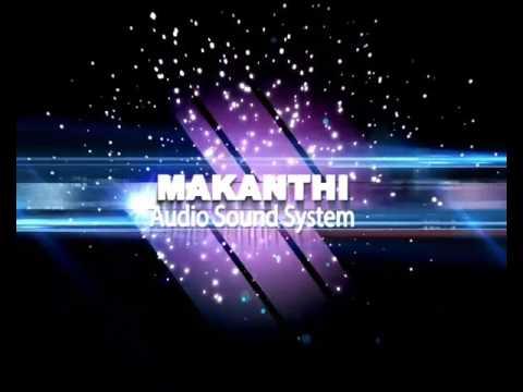 MAHADEWI FULL ALBUM. JIMBAR PRACIMANTORO(10)