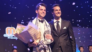 Mister Global 2017 World Final ( Full Show)