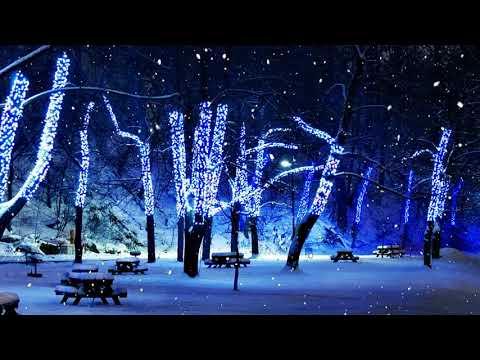 Уходит Старый год Здравствуй новый год Красивое музыкальное видео - Видео приколы ржачные до слез