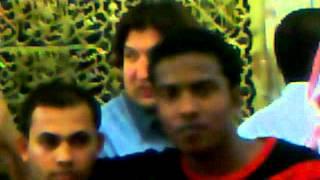 bangla islamik song 2014