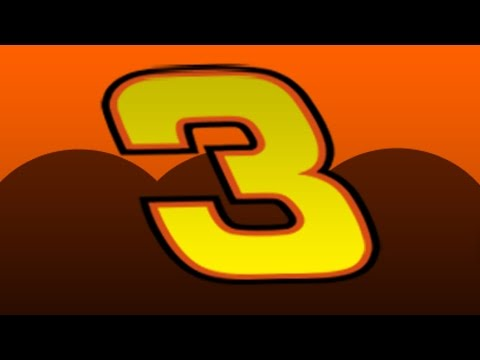 Rolling through the Changes | What if Dale Earnhardt is Still Alive (PART 6)