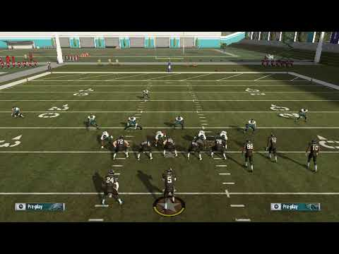MaddenProdigy- Madden 20 Tips, Cheats, Glitches, & Strategy