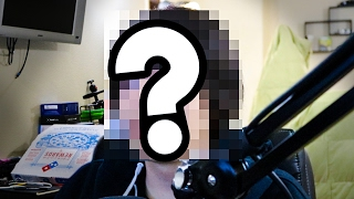 MeLikeBigBoom Face Reveal (250,000 Subscriber Special)