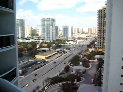 Sold for $850,000, Trump Towers #1503 in Sunny Isles Beach, Call Richard 3054677344