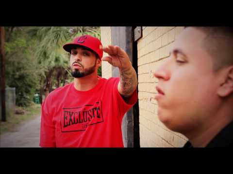 (OFFICIAL VIDEO) HighCollide - WATCH YO MOUTH (f/Knowledge Medina)