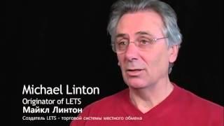 видео Мораль и экономика: линии взаимодействия