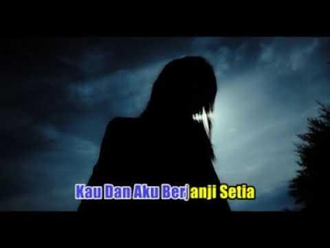 Free Download Thomas Arya - Kenangan Rindu (official Music Video) Lagu Minang Terbaru Mp3 dan Mp4