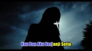 Thomas Arya - Kenangan Rindu (Official Music Video) Lagu Minang Terbaru