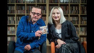 Natalia Nykiel Vs Artur Rawicz 1 NA 1 czesc 1.mp3