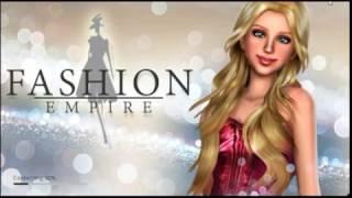 Cheat Fashion Empire - Boutique Sim - V 2.37 Infinite (Coins/Gems/cash/XP) MOD APK