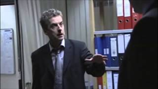 Video The Thick of It - Time travel download MP3, 3GP, MP4, WEBM, AVI, FLV November 2017