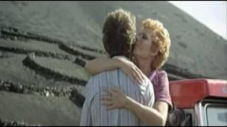 La Route de Salina (Lautner, 1970)