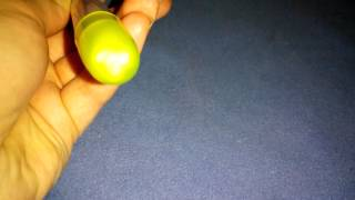 1X Nail Art польский коректор-ручка для ногтей 3