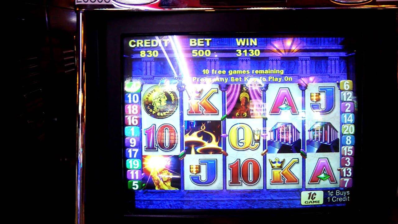 lotto 6 aus 49 im internet spielen
